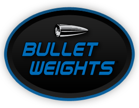 Bullet Weights